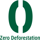 Zero Deforestation