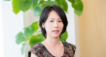 松本麻衣子の画像 p1_3