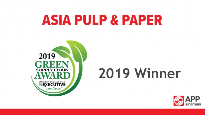 asia-pulp-paper-sdce-award-2019